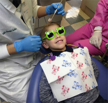 new-pediatric-dentistry-nashua-nh